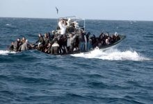 Photo of الهجرة غير الشرعية؛ خصوصا في قوارب الموت